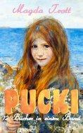 eBook: PUCKI - 12 Bücher in einem Band