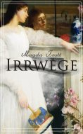 eBook: Irrwege