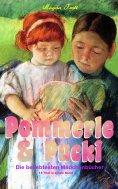 eBook: Pommerle & Pucki - Die beliebtesten Mädchenbücher (18 Titel in einem Band)