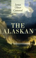 eBook: THE ALASKAN