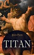 eBook: Titan