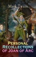 eBook: Personal Recollections of Joan of Arc