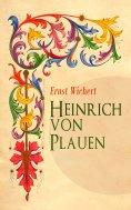eBook: Heinrich von Plauen