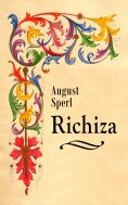 eBook: Richiza