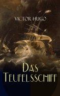 eBook: Das Teufelsschiff