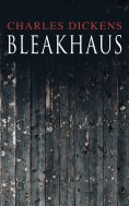 ebook: Bleakhaus