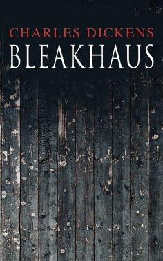 eBook: Bleakhaus