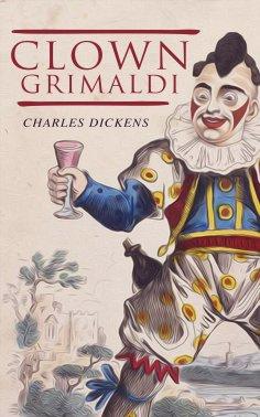 ebook: Clown Grimaldi