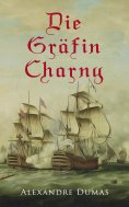 eBook: Die Gräfin Charny