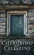 ebook: Cherubino und Celestini