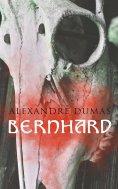 ebook: Bernhard