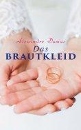 eBook: Das Brautkleid