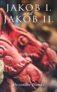 ebook: Jakob I. und Jakob II.