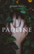 eBook: Pauline