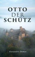 eBook: Otto der Schütz