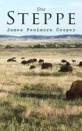 eBook: Die Steppe