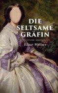 eBook: Die seltsame Gräfin
