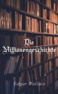 eBook: Die Millionengeschichte