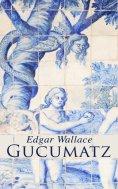 eBook: Gucumatz