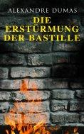 eBook: Die Erstürmung der Bastille