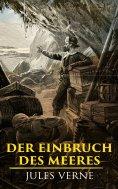 eBook: Der Einbruch des Meeres