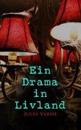 eBook: Ein Drama in Livland
