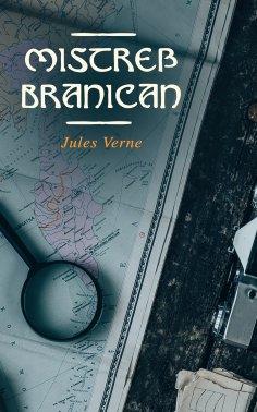 ebook: Mistreß Branican