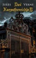 eBook: Das Karpathenschloß