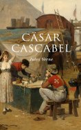 eBook: Cäsar Cascabel