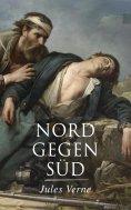eBook: Nord gegen Süd
