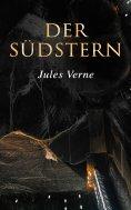 eBook: Der Südstern