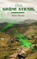 eBook: Der grüne Strahl