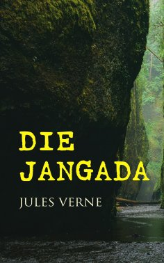 eBook: Die Jangada