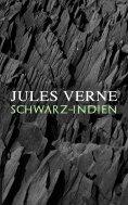 eBook: Schwarz-Indien