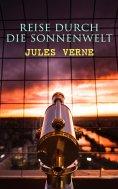 eBook: Reise durch die Sonnenwelt