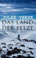eBook: Das Land der Pelze