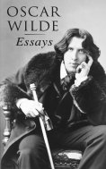 eBook: Oscar Wilde: Essays