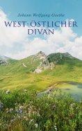 ebook: West-östlicher Divan