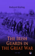 eBook: The Irish Guards in the Great War (Vol. 1&2)