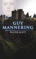 eBook: Guy Mannering