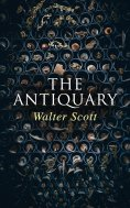 ebook: The Antiquary
