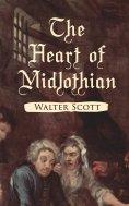 ebook: The Heart of Midlothian