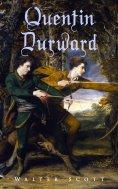 eBook: Quentin Durward