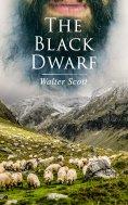 ebook: The Black Dwarf