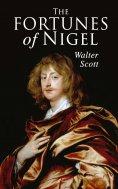 ebook: The Fortunes of Nigel