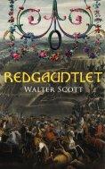 eBook: Redgauntlet