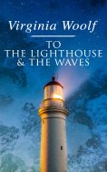 ebook: To the Lighthouse & The Waves