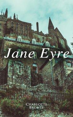 eBook: Jane Eyre