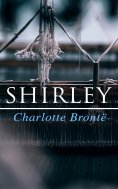 eBook: Shirley