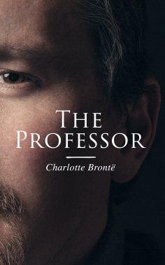 ebook: The Professor